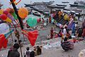 Varanasi (6706075509).jpg