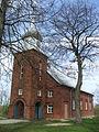 Varnja vanausuliste kirik.JPG