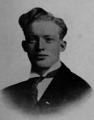 Vasco Tanner 1914 Banyan.PNG