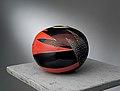 Vase MET DP291253.jpg