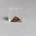 Vase fragment MET DP21518.jpg