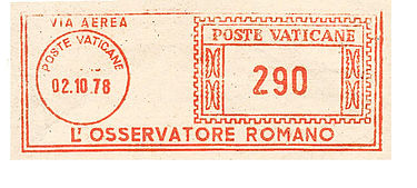 Vatican stamp type CD2.jpg