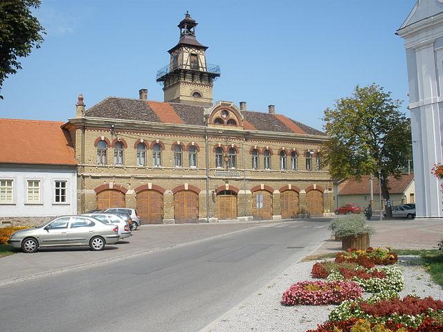 Slavonski Brod_3