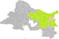 Vauvenargues (Bouches-du-Rhône) dans son Arrondissement.png