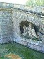 Vaux le Vicomte (1343023372).jpg