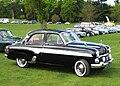 Vauxhall Cresta Reg Sep 56 2262 cc.JPG