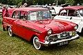 Vauxhall Victor (1958) - 9576433995.jpg