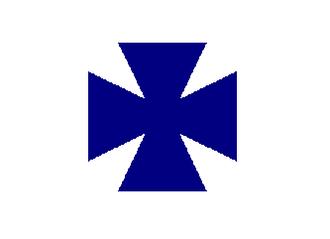 V Corps (Union Army) - Image: Vcorpsbadge 3