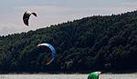 Veľká Domaša - Kitesurfing-5577.jpg