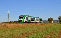 Alstom Coradia Lint Wikivisually