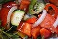 Vegetables (14280897998).jpg