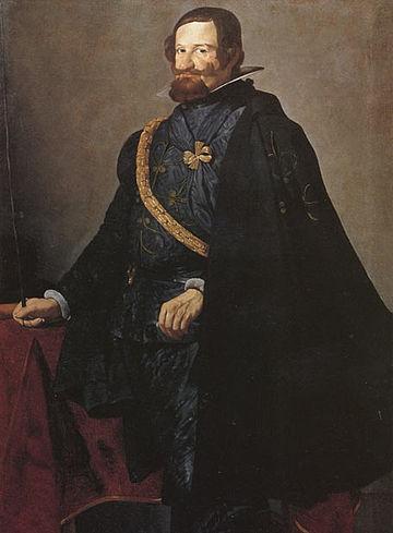 Velazquez-CondeDuqueFA
