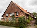 Veltheim-Driftenstr32-0166.jpg