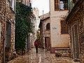 Vence, France - panoramio (4).jpg