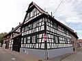 Vendenheim rBergers 2-4.jpg