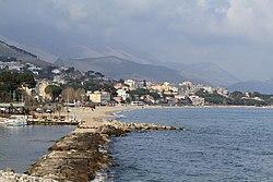 Vendicio spiaggia - panoramio.jpg