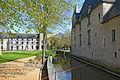 Vendome-Hôtel-du-Saillant-dpt-Loir-et-Cher-DSC 0509.jpg