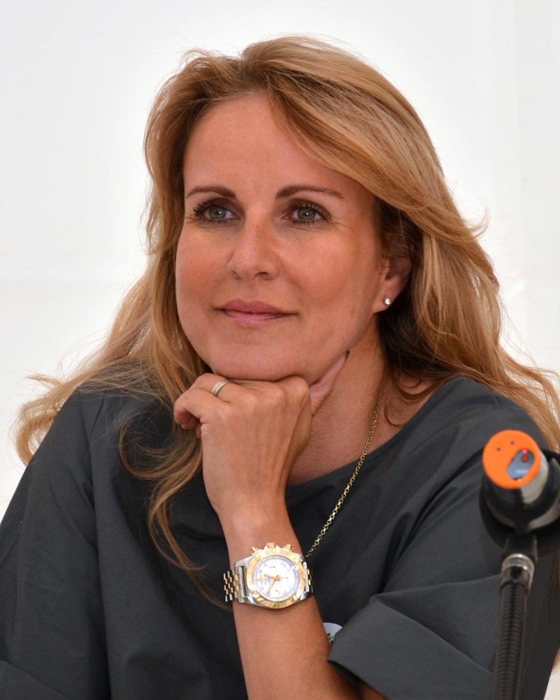 Vendula Pizingerová (2017)