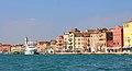 Venedig - panoramio (50).jpg