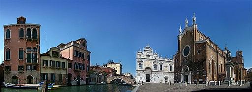 Veneto Venezia4 tango7174