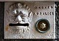 Venice - Post box and doorbell - 4822.jpg