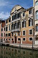 Venice 14 (7233574978).jpg