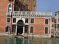 Venice servitiu 25.jpg