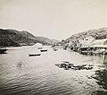 Venison Island 1913 (cropped).jpg