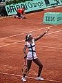Venus Williams (7305343868).jpg