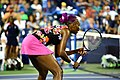 Venus Williams (9630786205).jpg