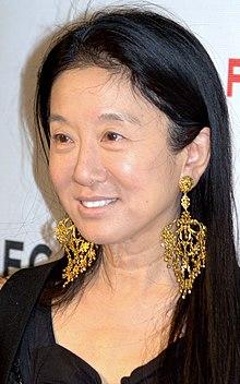 Vera Wang 2009 portrait.jpg