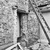 verdieping achter gedeelte naar het zuiden - culemborg - 20051798 - rce