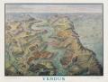 Verdun aus der Vogelschau.png