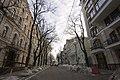 Verkhnie Misto, Kiev, Ukraine - panoramio (136).jpg