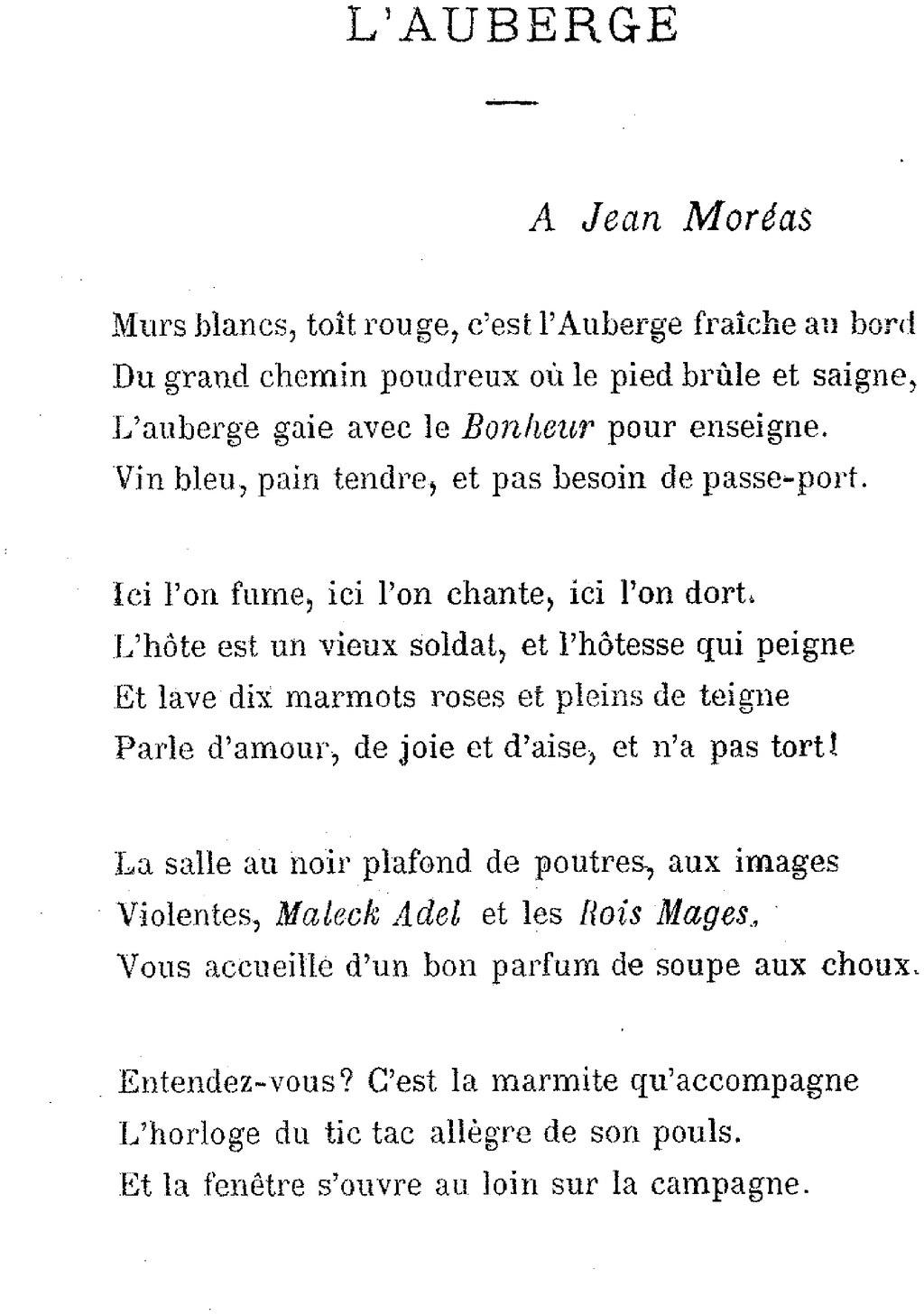 Pageverlaine Jadis Et Naguère Vanier 1884djvu28
