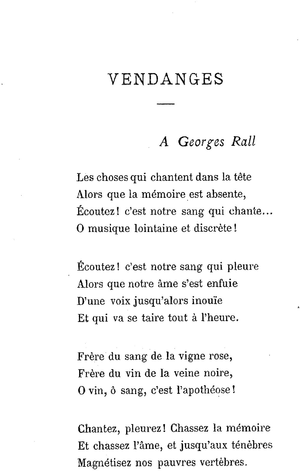 Page Verlaine Jadis Et Naguere Vanier 1884 Djvu 32 Wikisource