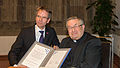 Verleihung des Europäischen Handwerkspreises an Karl Kardinal Lehmann-2027.jpg