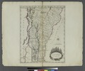 Vermont, from actual survey. NYPL1403998.tiff