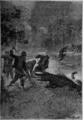 Verne - L'Île à hélice, Hetzel, 1895, Ill. page 344.png