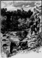 Verne - Le Superbe Orénoque, Hetzel, 1898, Ill. page 175.png
