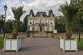 Verneuil-sur-Avre-IMG 4379.jpg
