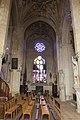 Verneuil-sur-Avre - i3516 - Transept Nord.jpg