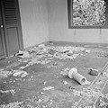 Vernielingen en plunderingen in Depok, Bestanddeelnr 255-6819.jpg