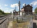 Versigny (Aisne) la gare (01).JPG