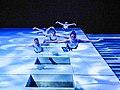 Vertical Dance Performance.jpg