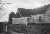 Fil:Verums kyrka old2.jpg