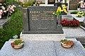 Veselí-evangelický-hřbitov-komplet2019-072.jpg