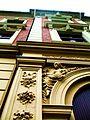 Vesterbro - facade detail.jpg