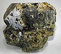 Vesuvianite-199353.jpg