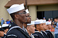 Veterans Day 141111-N-PF550-194.jpg